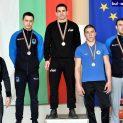 Трима борци ще представят Кюстендил на турнира Дан Колов- Никола Петров