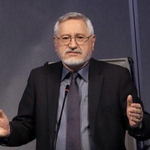Ангел Димитров: Македонските колеги абсолютно не желаят да се спомене, че има обща история