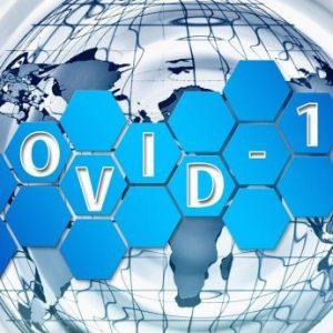 България: 10,2% положителни проби за COVID-19, оздравелите отново са повече