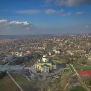 В Болград се въвежда туристически ден