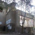 В Болград ще възстановят разрушен паметник на архитектурата