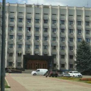 В борбата срещу COVID-19 в Одеска област се отпускат 7 милиона гривни
