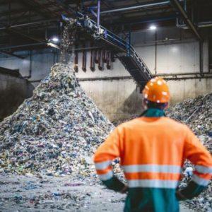 В Кюстендил започва проект за намаляване на битовите отпадъци