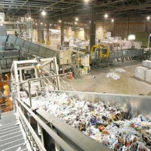 В Кюстендил са одобрени важни проекти, свързани с битовите отпадъци