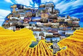 В Украйна е обявена обща карантина