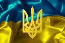 В Украйна карантината е удължена до 24 април