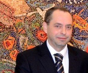 """""""Вечер"""": България е над ЕС – нова история или вето за Македония"""