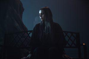 Виктория с първи онлайн концерт тази събота, песента ѝ за Евровизия по MTV