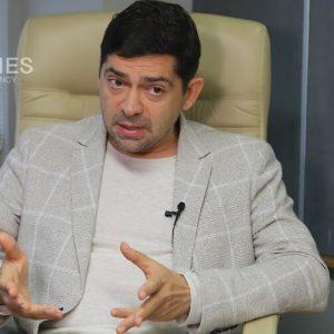 Д-р Врабевски: Няма да допуснем заличаването на българското минало