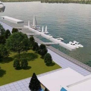 Два украинско-румънски проекта започват в Измаил