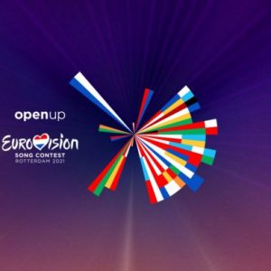 Евровизия 2021 вероятно ще се проведе с публика в зала през май в Ротердам