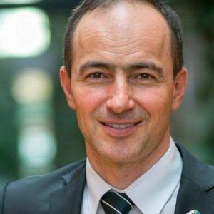 Евродепутат от ГЕРБ зове да се преименуват Димитровград, Благоевград и Велинград