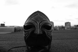 За опасността от мълчанието на безразличните