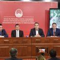 Започва изграждането на магистралата от Северна Македония до Косово