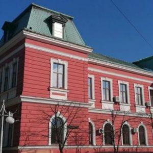 Заради COVID мерките: Отменят част от културните събития в Кюстендил