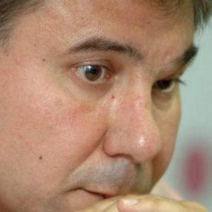 Иван Кръстев: В момента сме част от най-големия експеримент в нашия живот