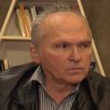 Има ли напрежение между София и Белград заради българското малцинство в Сърбия? (ВИДЕО)