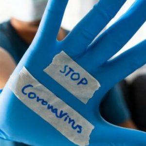 Какво НЕ трябва да докосваме и КЪДЕ коронавирусът остава с часове?