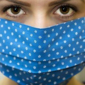 КОРОНАВИРУСЪТСЗО опроверга Ананиев: няма доказани ползи от носенето на маски за здравите хора