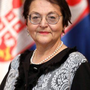 Министъра ГорданаЧомич на 3 март ще посети Босилеград