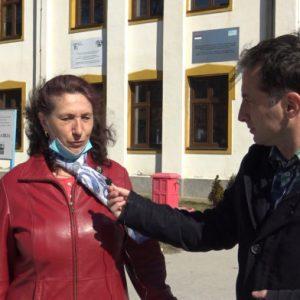 """Мнения и коментари за четирите години работа на портал """"ГЛАСПРЕСС"""" (Видео)"""