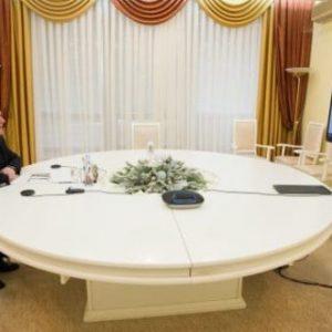 Молдова въвежда строги ограничения на фона на влошаване на епидемиологичната обстановка в страната