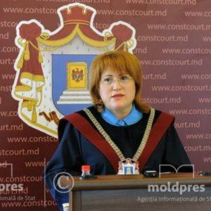 Молдова върви към нови избори след решение на Конституционния съд