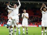 Молдовският национален отбор по футбол загуби от исландците с 2:1