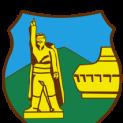 Община Делчево от Северна Македония ще се побратими с район Младост-община Варна