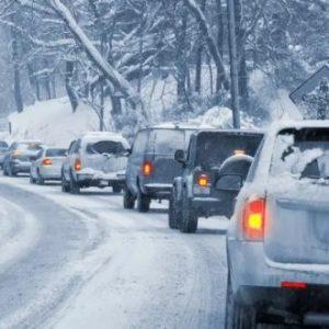 """От 1 ноември започва акция """"Зима"""", за какво да внимаваме (ВИДЕО)"""