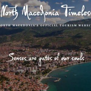 Положението на туристическия сектор в Северна Македония остава трудно