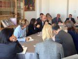 Посланиците от G7 приветстват успеха на преговорите между Украйна и МВФ