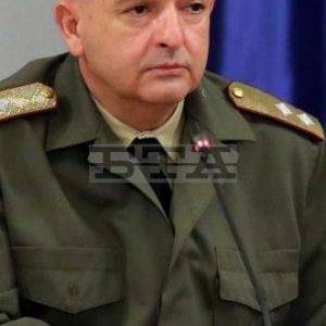 Потвърдените случаи на коронавирус в България са 412