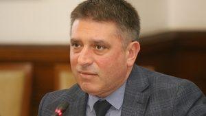 Правосъдният министър замрази придобиването, възстановяването и освобождаването от българско гражданство