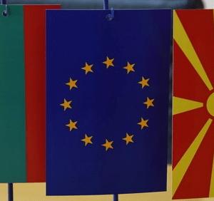 Премиерът и вицепремиерът на Северна Македония са оптимисти, че спорът с България ще бъде решен през тази година