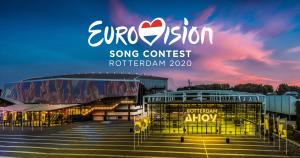 Провеждането на 65-тото издание на Евровизия се измества за 2021 година