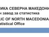 Продължава намаляването на безработицата и увеличаването на БВП в Северна Македония
