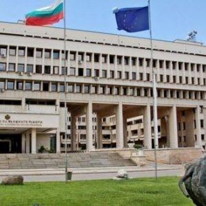 Пускат българи да се приберат от чужбина, дори и да са с изтекли документи