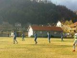 Пчинска футболна лига – XII кръг: Младост гостува на Павловац