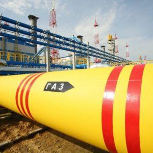 Руско-молдовските газови преговори не доведоха до решение, има опасност от спиране на доставките