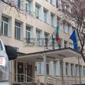 С 258 легла за лечение на коронавирус разполагат болниците в Кюстендилска област