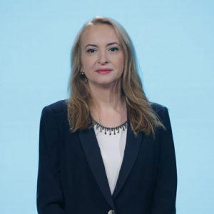 Слави Трифонов: Антоанета Стефанова е кандидатът ни за премиер, ще върне мандата