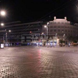 Сърбия атакува коронавируса с масови тестове и увеличаване на болничните капацитети