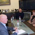 Тараклийският университет приема студенти като филиал на Русенския университет