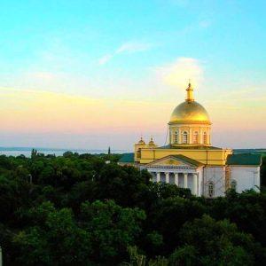 Текстът на химна на Болград ще бъде избран от три варианта