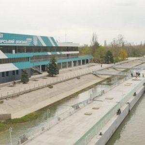 Туристи от Румъния пристигнаха в Измаил