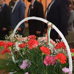 Тържествено събрание по случай Освобождението на България обедини в Тараклийския университет българи от Молдова, Украйна, България и Малта