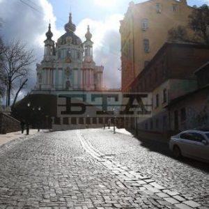 Украйна регистрира за денонощие 120 нови болни от Ковид-19