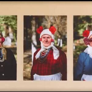"""Фотографска изложба от другата България. Варненката Михаела Аройо откри първата си самостоятелна изложба """"Корен""""."""