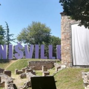 "Organizatori ""Nišvila"" prelomili – festival se održava u planirano vreme"